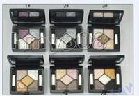 NEW Health & Beauty Makeup DD5#Eye Shadow(120PCS LOT)GIF...
