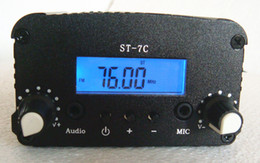 $enCountryForm.capitalKeyWord Australia - 1W 7W 76-108MHZ ST PLL FM transmitter broadcast radio station +small antenna