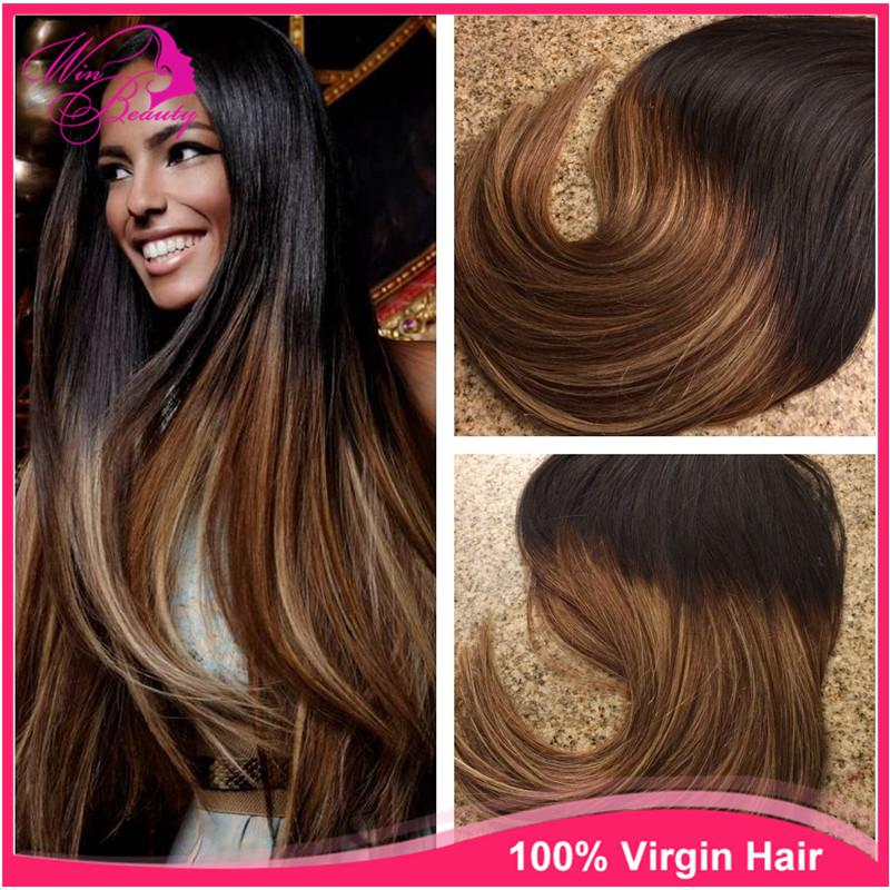 Cheap top grade best grade 7a 12 26 in straight brazilian virgin cheap top grade best grade 7a 12 26 in straight brazilian virgin hair weave ombre color 1b faded to red brown hair extensions black hair weaving black pmusecretfo Gallery