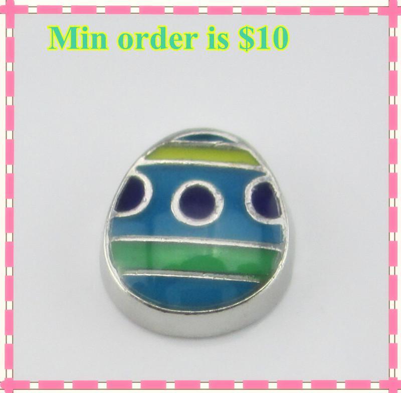 Discount Code Origami Owl