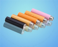 Wholesale Electronic Cigarette Disposable Cartomizer - Factory price 510 cartomizer 510 disposable atomizer for electronic cigarette,e-cigarette e cigs e cig CE4 ce5 DCT new MT3