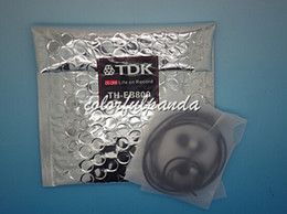 Wholesale Portable Pda - Best selling TDK TH-EB800 Mini Portable In Ear Bass Earphone Headphone For iPhone ipad Samsung and anyother smartphones mp4 PDA