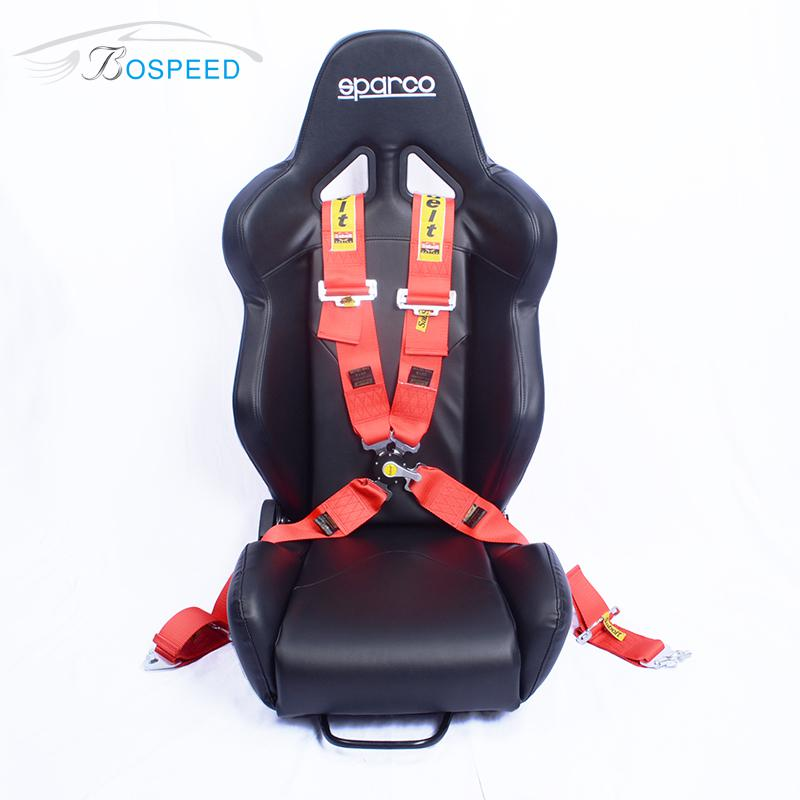 Best Harness For Car Safety