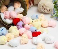 bebek çorapları yeni varış toptan satış-Toptan-2016 yeni varış bebek yaz şeker çorap bebek ince çorap Ücretsiz kargo 60 çift / grup) Hotsale