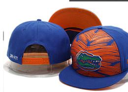 d272bc689c5 College Snapbacks Hats UK - New Caps 2014 Snapback Caps Popular College  Hats All Black Sports