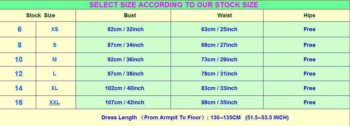 2017 Purple Embroidery Cheap Quinceanera Dresses Debutante Ball Gowns With Sweetheart Neckline Taffeta Formal Prom Quinceanera Dresses