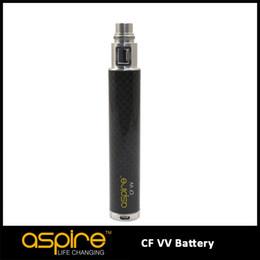 Wholesale Ego Ecigarette Adjustable Voltage - Wholesale 100% original Adjustable Voltage Electronic Cigarette Battery Ego Battery 1100mah Voltage Variable Ecigarette Battery Hot Selling