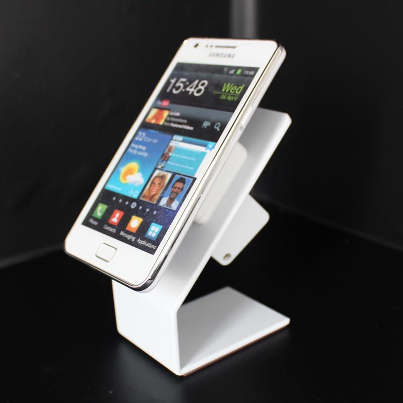 Online Cheap Cellphone Retail Display Stand Cell Phone Pull Devices Amazing Cell Phone Display Stands