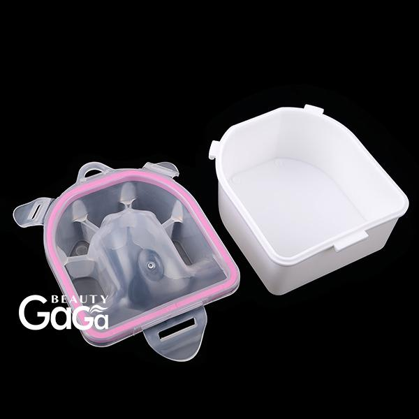 nail art factory beautygaga professional supply nail salon equipment