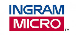 Оптовая INGRAM Micro JOAG Джек всех игр заказать E-LINK горячая ссылка