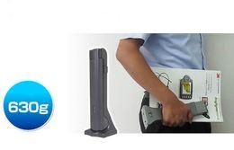 Wholesale Mini Pass Through - Mini 5.0M A3 Portable Document Scanner & HD Digital Camera S600   1080p Video Free shipping