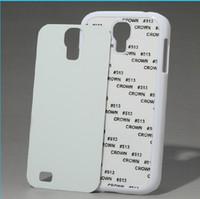 Wholesale Iphone 4s Heat - Sublimation Heat press cover case Metal Aluminium plates for iphone 4 4s 5 5s 5c iphone 6 6 plus Galaxy s3 s4 s5 s6 g9200 S6 edge 100pcs