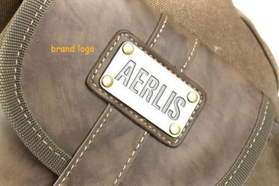 words details-logo
