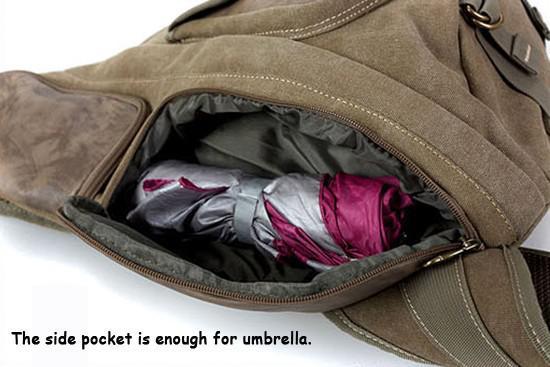 words details-side pocket 2