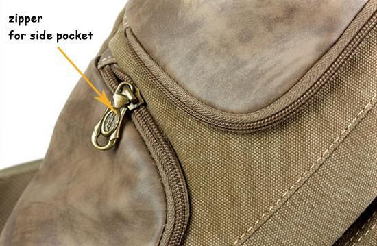words details-zipper