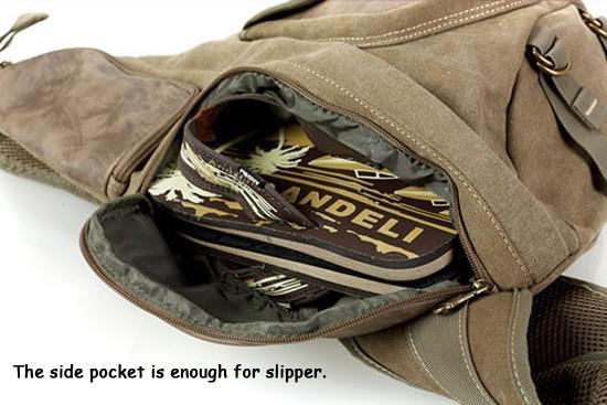 words details-side pocket 3