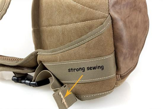 words details-strong sewing