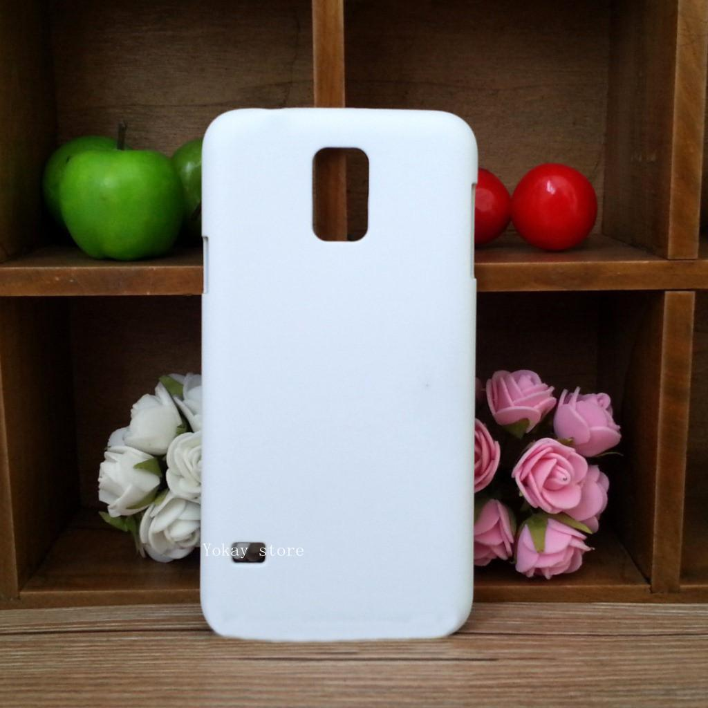 samsung galaxy s5 3d cases. heat press diy 3d case for samsung galaxy s5 blank sublimation case, full body printable directly, free shipping s2t 3d cases a