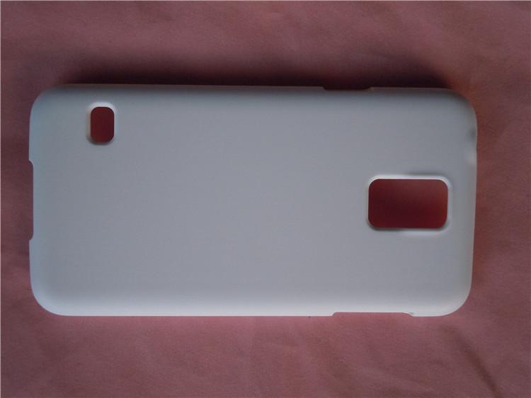DIY 3D пустой сублимации чехол обложка полная площадь отпечатано для Samsung Galaxy s3 s4 s5 S6 S6 край S7 A3 A5 A310 A510 J3 J5 j510 100 шт. / лот