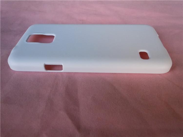 DIY 3D leere sublimation case abdeckung voll bereich gedruckt für samsung galaxy s3 s4 s5 s6 s6 kante S7 a3 a3 a510 j3 j5 j510 /