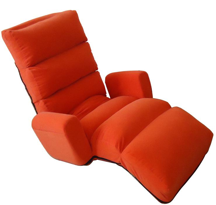 Chaise Lounge Sofa For Bedroom American Country Bedroom Chaise – Bedroom Recliner Chairs