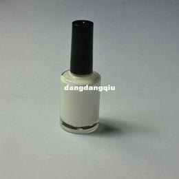 pro trasferimenti Sconti All'ingrosso-2015 Brasile Pro Nail Art Colla per Foil Sticker Nail Transfer Tips Adesivo 15ml Glue407