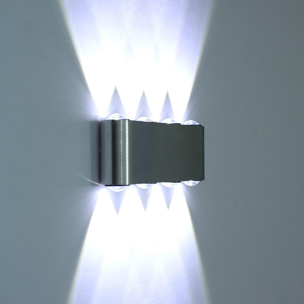 Best Hk Post Air 2014 Hot High Quality Wall Lamps 12w Aluminum Led ...