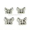 "20pcs lot ""Butterfly"" floating charms DIY charms for necklace & bracelets fashion charms accessories glass Locket charmsLSFC054*20"
