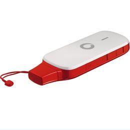 Desbloqueo LTE FDD 150Mbps HUAWEI K5150 K5160 K4511 4G LTE USB Stick y módem 4G, PK E392 E398 E3276 K5005
