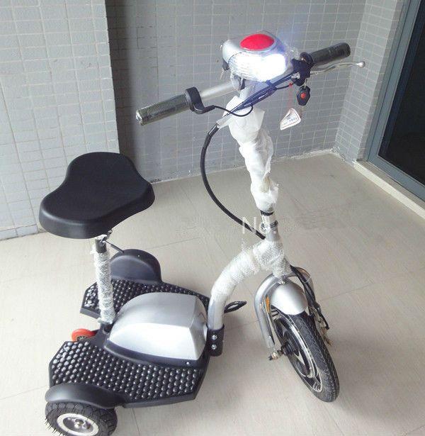gro handel hot sellingbrand neue 2014 3 r der elektro dreirad roller mobilit t fahrr der. Black Bedroom Furniture Sets. Home Design Ideas