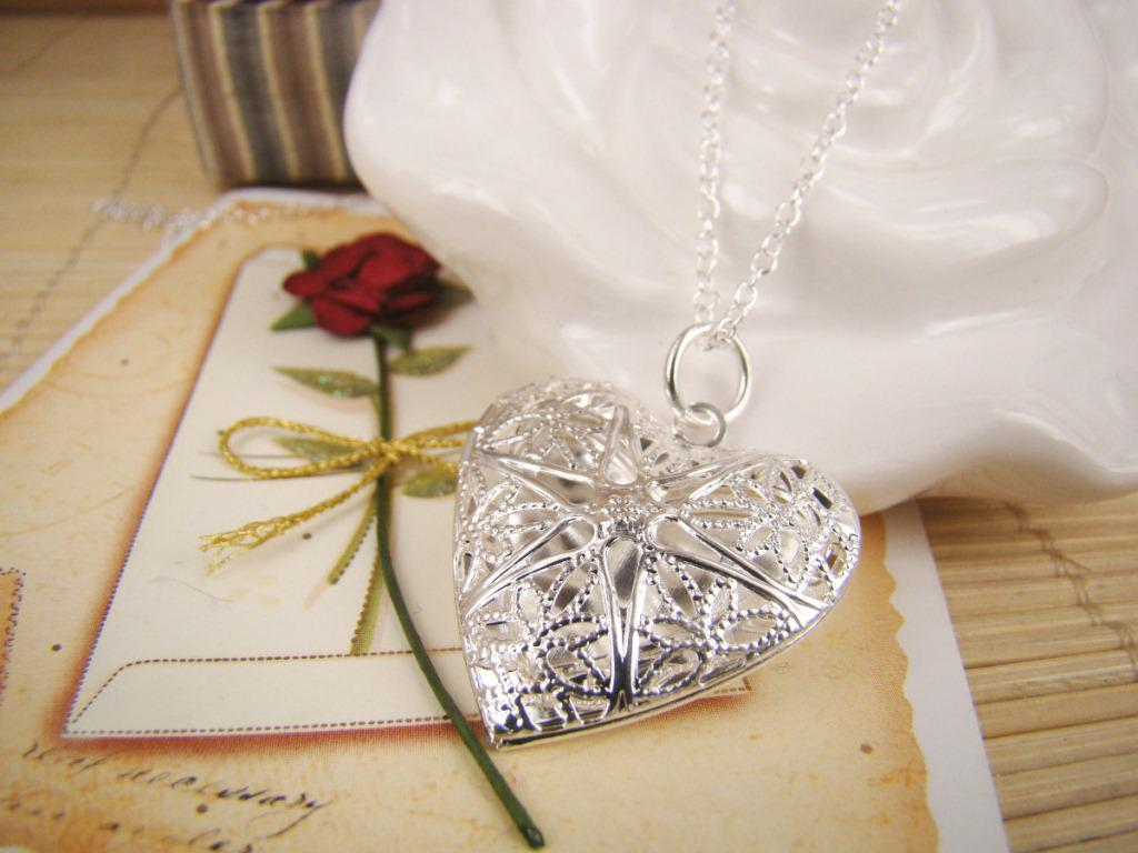 pendant urn copy lockets memorial jewelry heart gold white beautiful cremation diamond shop