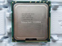 Wholesale Xeon Lga1366 - E5540 Original Intel Xeon L5540 CPU 2.53GHz  LGA1366 L3 Cache 8MB Quad-Core Free Shipping