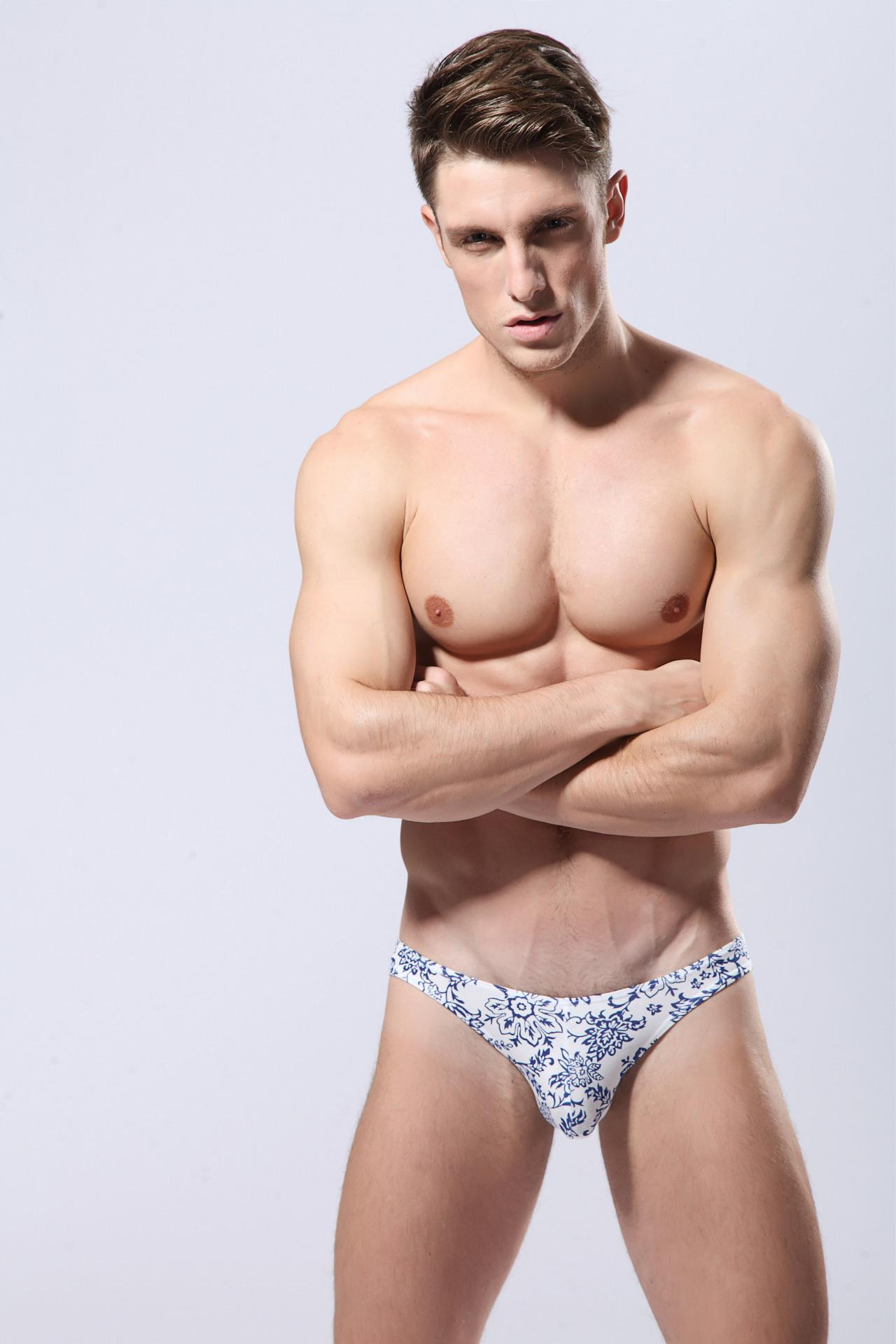 Men's Underwear, Boxers, Briefs & Undershirts. Every ensemble begins with a great pair of underwear. From undershirts and boxers to briefs and athletic boxer briefs, you'll find just what you're looking for to get through your workday or sport of choice comfortably. With a variety of fits, styles and brands to choose from, your underwear drawer will never be bare!