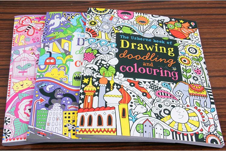 Generous Coloring Book Wallpaper Tiny Coloring Book App Solid Bulk Coloring Books Animal Coloring Book Young Animal Coloring Books WhiteBig Coloring Books British Usborne Full Drawing And Colouring Children Painting ..