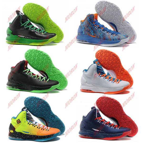 Idbeherfriend  Kd Shoes High Top 5 Images c7e3e79753