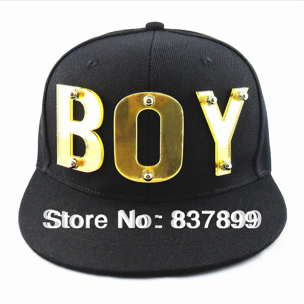 Acquista Boy London Snapback Hats Acrilici Di Nuovo Modo Di Hip Hop Del  Cappello Cap Berretto Da Baseball Gli Uomini   Amp   Amp   Boy A  7.65 Dal  ... 9f257e736e75
