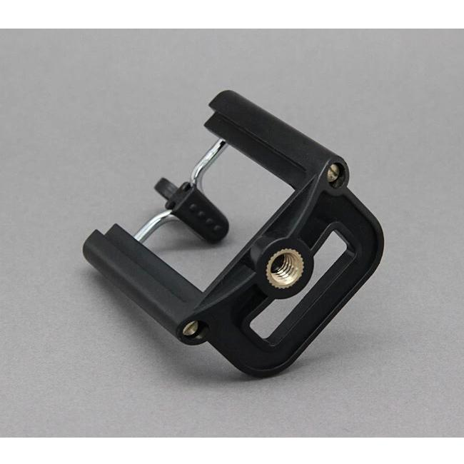 Mobile Clip Universal Mobile Cell Phone Camera Tripod Stand Holder for iPhone 4 4s / iPhone 5 / HTC /Samsung