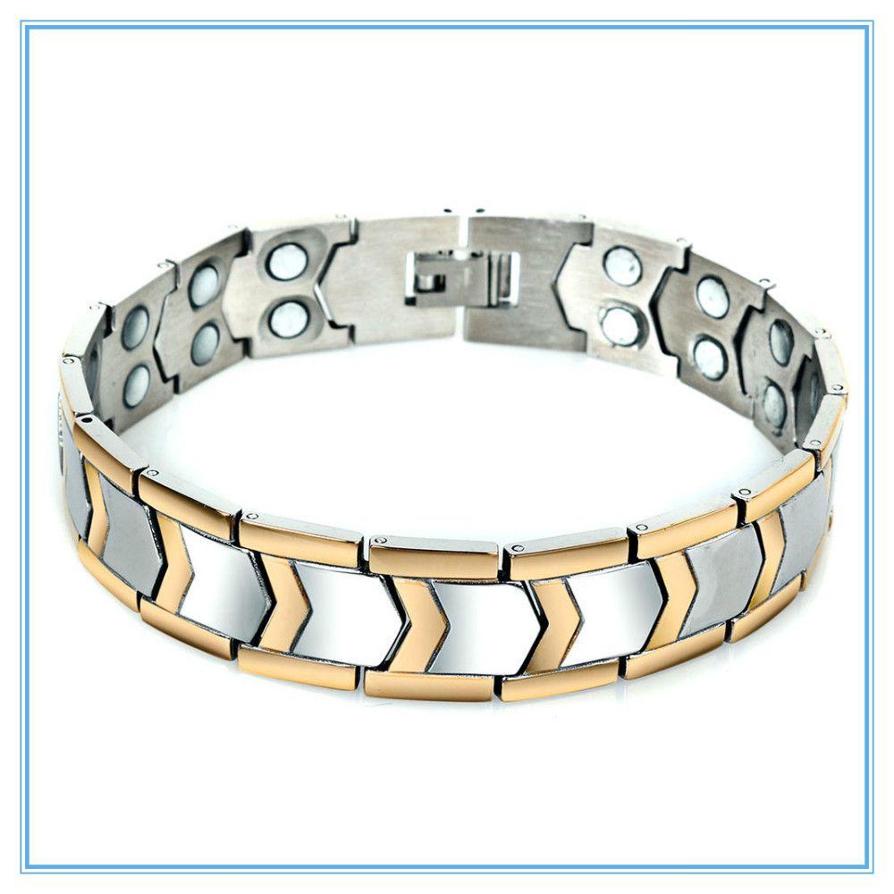 Bracelet Power magnetic images