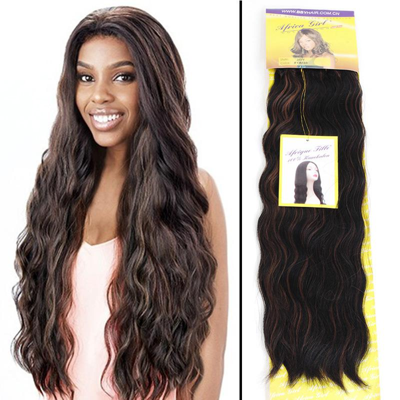 Cheap africa girl joy 241b30 synthetic hair extension natural cheap africa girl joy 241b30 synthetic hair extension natural wave hair weaves premium africa girl hair weft black hair weave black hair weaves from pmusecretfo Choice Image