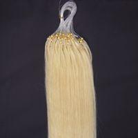 estilos de cabelo longos indianos venda por atacado-Extensões de Cabelo brasileiro 16