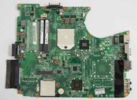 DA0BL7MB6D0 Main Board PN A000076380 Laptop Motherboard for ...