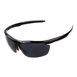 $enCountryForm.capitalKeyWord UK - Wholesale-407-7 Colors Super Cool High Quality Sunglasses Riding Cycling Cool Sports Sun glasses Eyewear women men new Oculos de sol