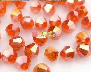 Bicone Beads 20133025