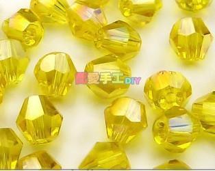 Bicone Beads 20133028
