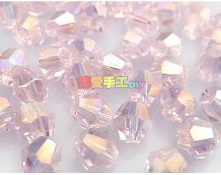 Bicone Beads 20133026