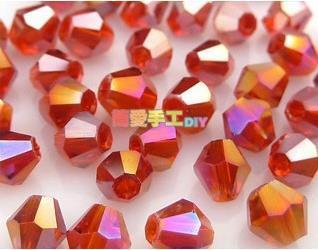 Bicone Beads 20133027