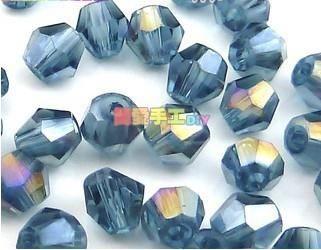 Bicone Beads 20133029
