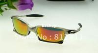 Wholesale Cheap Bicycle Glasses - Wholesale-407-Hot sale!!! Cheap high quality bicycle cycling glasses sunglasses sport cycling eyewear
