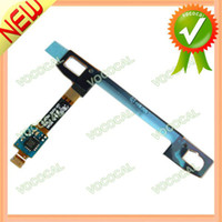 Wholesale Galaxy S3 Ribbon - Touch Sensor Flex Cable Ribbon for Samsung Galaxy S3 i9300