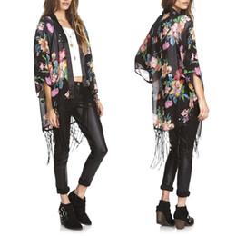 Canada Ladies Kimono Cardigan Vintage Supply, Ladies Kimono ...